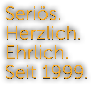 hellseher-hotline.de